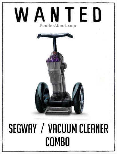 segway-vacuum