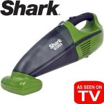 Shark Pet Perfect Vacuum – Is It Really *Perfect*?
