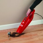 lightweight-handheld-vacuum-for-elderly