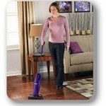 Cordless Vacuum Cleaner Reviews for 2014