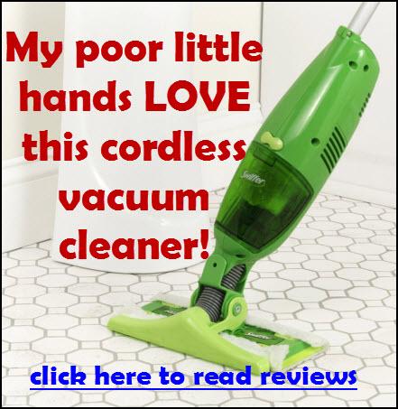 best-vacuum-bad-hands