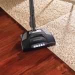 Electrolux® Oxygen® Bagged Canister Vacuum Reviews