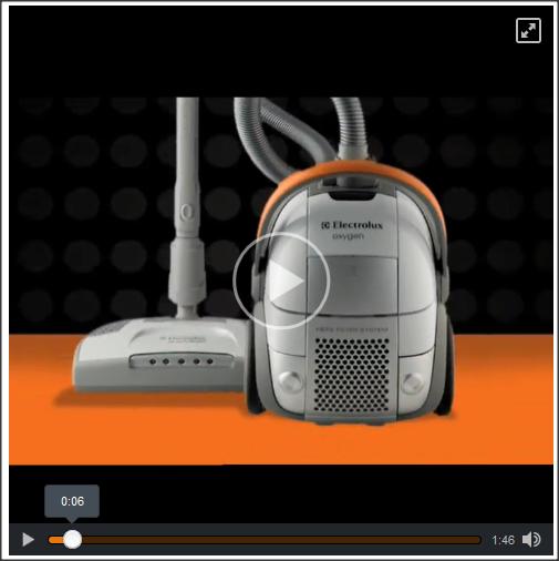 electrolux-oxygen-vacuum-review-video